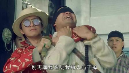 算死草:周星驰唔厘头搞笑电影系列,幽默十足