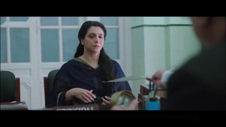 谷阿莫:5分钟看完2018的电影《嗝嗝老师》