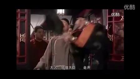 【HYL】周星驰电影全集【九品芝麻官】国语版_嫖妓