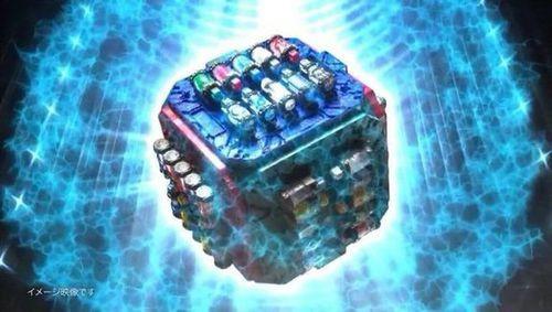 AI人类的福音,还是潘多拉魔盒?