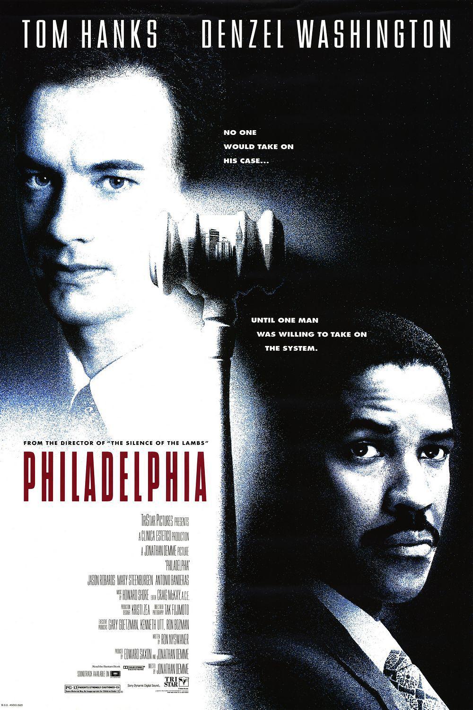 费城故事_费城故事-电影-高清在线观看-hao123影视