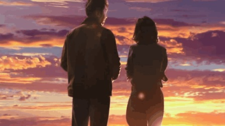 超时空同居:佟丽娅与雷佳音跨越时空的爱恋