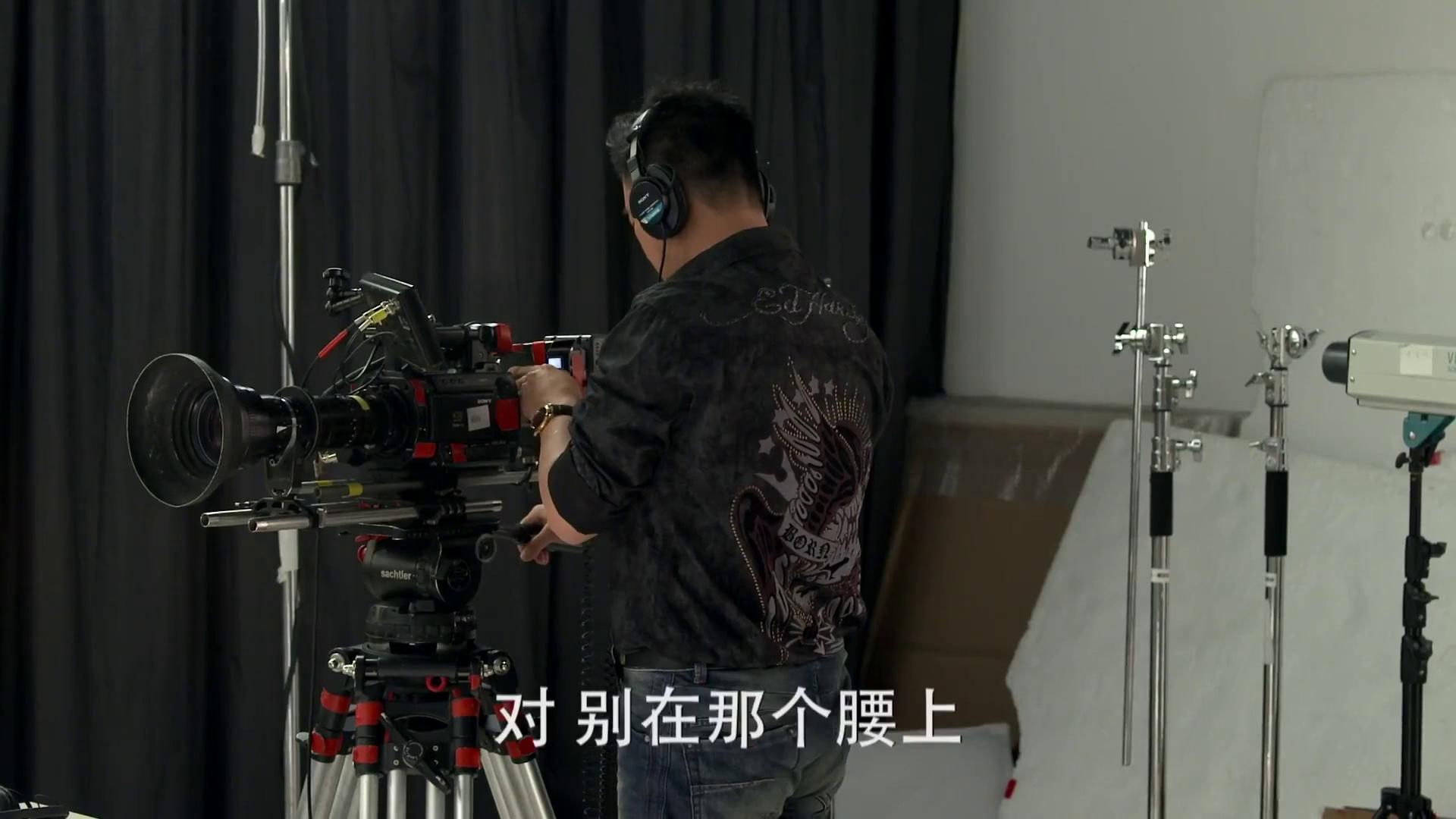 《咱们结婚吧》-第7集精彩看点 杨桃果然尴尬遇 录音气氛变冷却