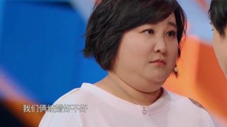 沈腾贾玲演绎搞笑版《都挺好》,倪大红看完了可能得笑哭