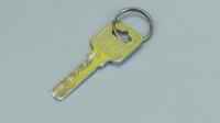 废旧钥匙,一把都不能扔,这个大用途花钱都买不到,现在清楚不迟