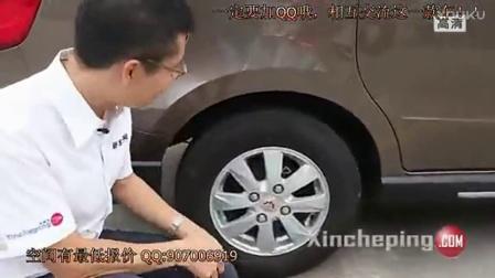 五菱宏光s试驾五菱宏光试驾视频五菱宏光汽车试驾3cs0
