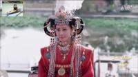 兰陵王妃宇文邕迎娶阿史那公主清锁受暴击悲伤逆流成河