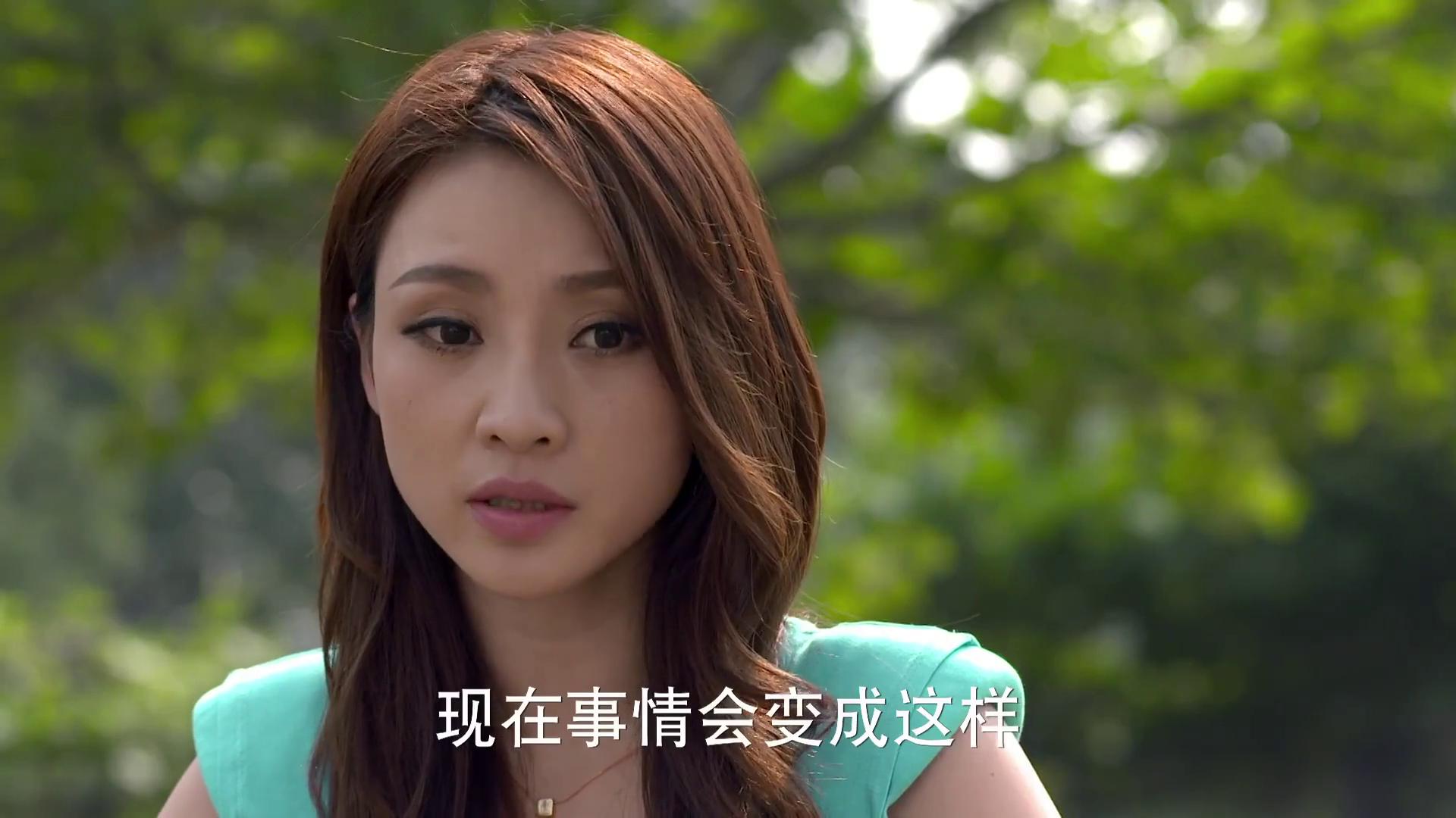 《咱们结婚吧》-第20集精彩看点 未未提荒诞要求 逼李葵助友寻夫