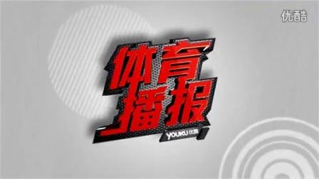 F1迎来首位中国籍车手