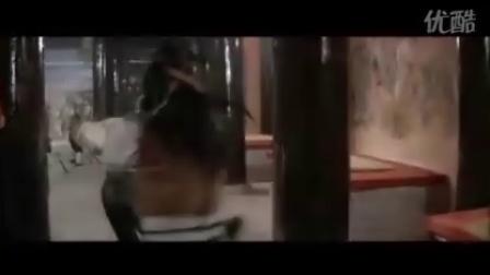 三闯少林11