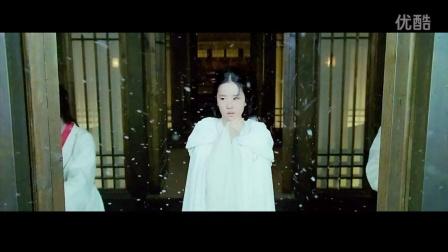幽狐刘亦菲电影古装纯颜群像