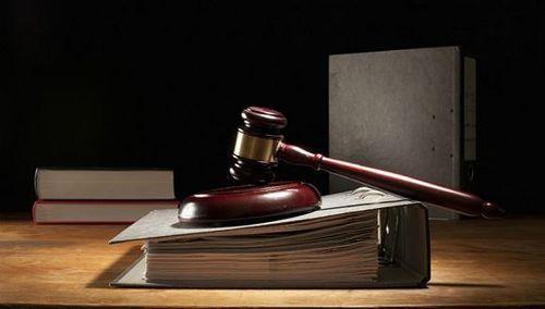 比法院判决更易实施?有这么靠谱?