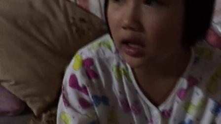 轩与珊视频#我才是歌手##最强吐槽#