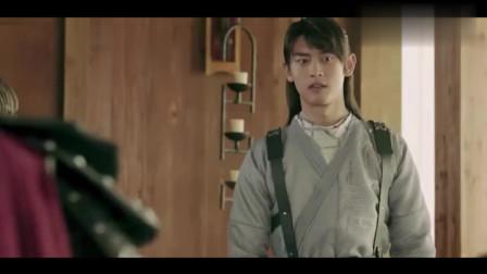 唐砖:小伙回到大唐朝,竟用现代化训练士兵,程咬金都觉得他厉害!
