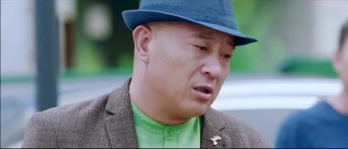 人间大炮3预告片