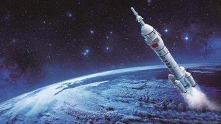中国有没有可能登上月球全都取决于这一点
