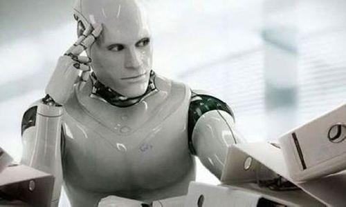 未来的广告营销,人工智能将改变这一行业