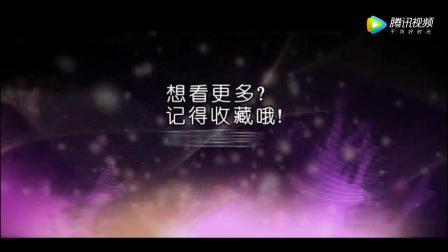 《红海行动》精彩剪辑,口碑爆棚,新春嗨翻天!