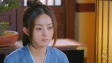 《楚乔传》赵丽颖第二十八集CUT