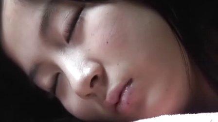 【静】AKB48 -小野妹子你才多大啊就学大人玩这个!