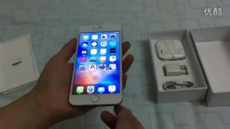 iphone8真机上手, ihone8Plus苹果8发布会提前看(4)