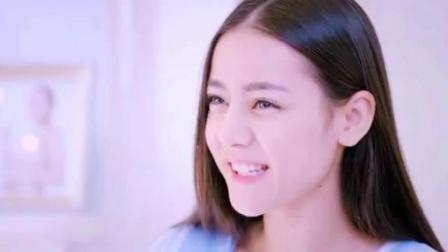 热巴被《跑男》抛弃后,与张艺兴吴磊搭档新综艺,阵容要不要太强?