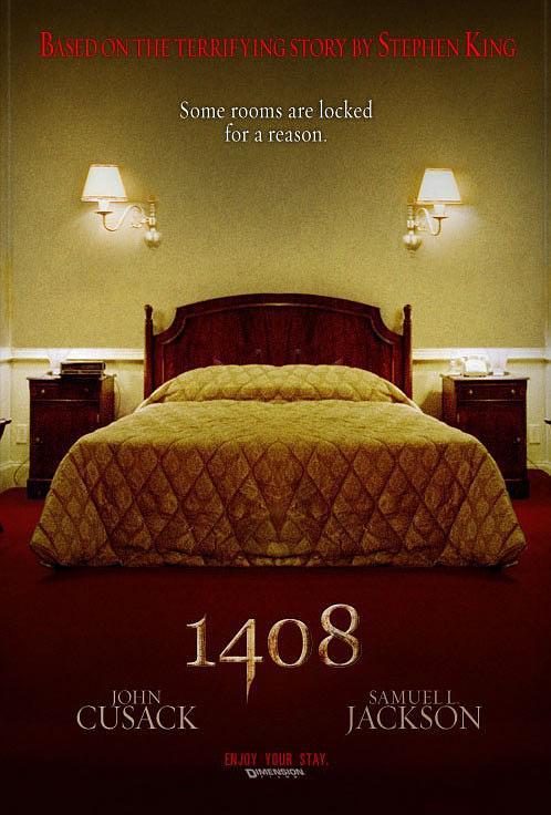 幻影凶间(1408)