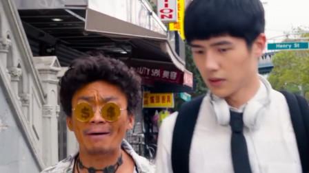 春节档电影吴京盆满钵满,王宝强或因保底协议亏损上亿?