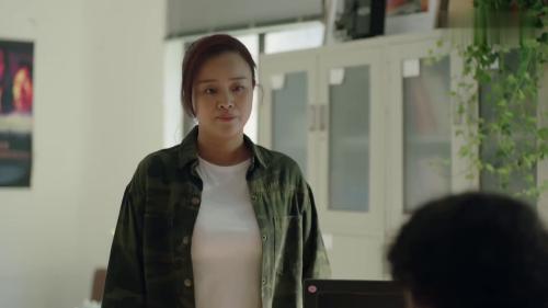 《我怕来不及》-第4集精彩看点 张桂香为救李春生以死相逼
