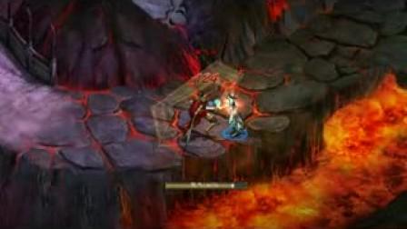178新游戏抢先发布:《星辰变OL》PK视频公布