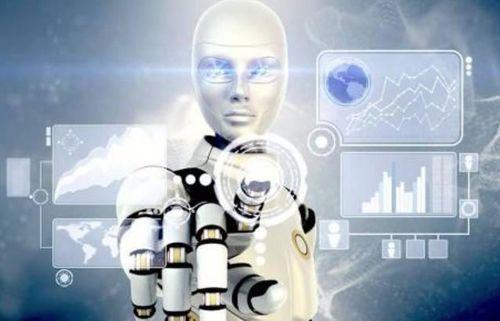 智能应用场景宽泛化,未来商业盈利将面临巨大机遇