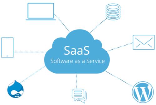 商业模式下的SaaS服务标准化和需求定制化