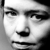 安娜·麦克西维尔·马丁