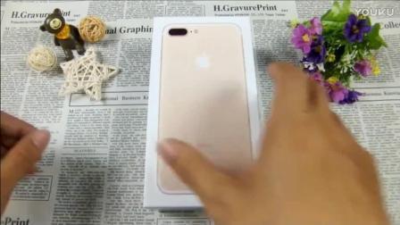 小米6苹果x苹果8plus三星Note8和苹果iPhone8功能对比这次