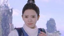 《蜀山战纪2》梦游师长带你过潜龙索