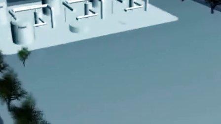 【长城润滑油】中国石化VCR-润动世界驾驭未来 最终版