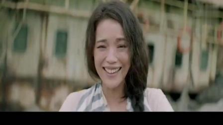 黄渤导演《一出好戏》预告片先一睹为快