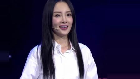 电视剧《凡人修仙传》:她搭档胡歌,替代热巴baby成了女一号