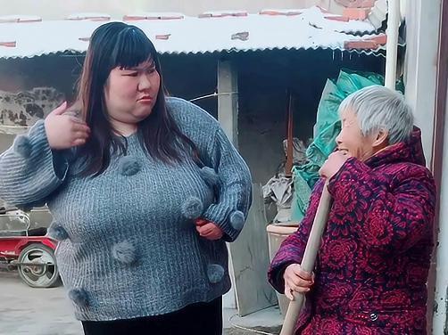 爆笑婆媳趣事 遇见这样的婆婆真是太难受了