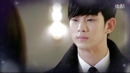 像星星一样K.WillMV完整版韩语无中字全智贤金秀贤朴海镇韩剧来自星星的你OST2