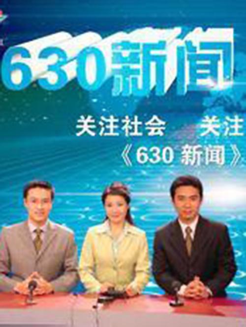 630新闻[2020]