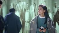 张韶涵献唱《悲伤逆流成河》主题曲,让多少少女流泪,感动
