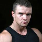 弗拉基米尔·叶皮凡采夫