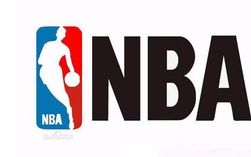 NBA2k14五佳球