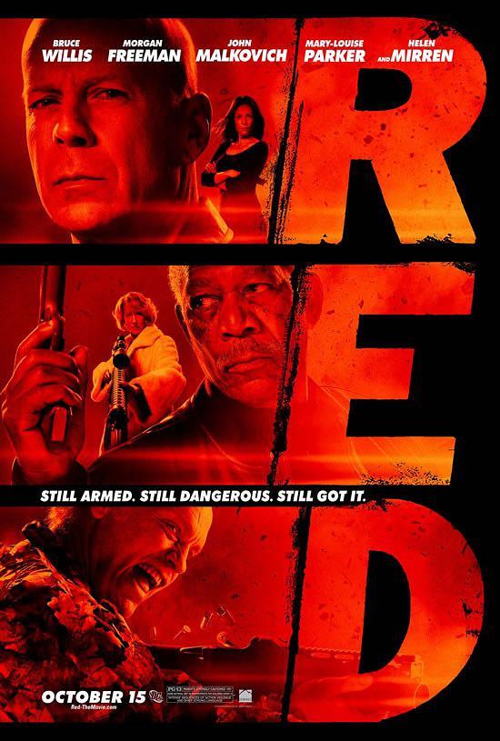 赤焰战场1