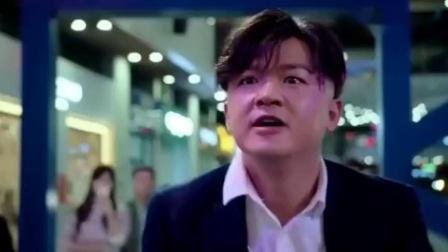 大人物:警察细数赵公子罪恶,赵公子的反应亮了,老子这么厉害呢.mp4