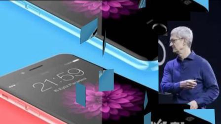2017苹果秋季新品发布会IPhone8双电池与无线充电的博弈