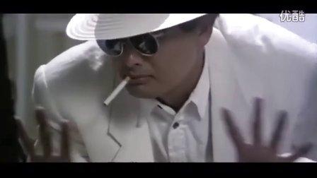 夕阳之歌电影-英雄本色-主题曲梅艳芳