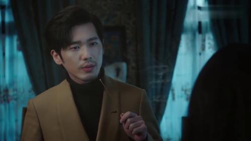 《蓬莱间 》-第10集精彩看点 白起和杨戬吸收蓬莱之力