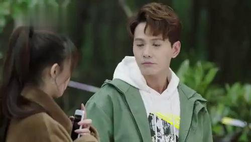 《十年三月三十日》-第13集精彩看点 赵承志和沈双双迷路了